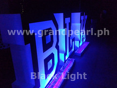 BlackLightRental.www.grandpearl.ph