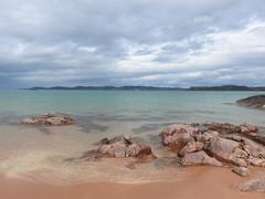 Beautiful Beaches Of Scotland