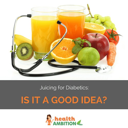 Juicing Tips That Could Benefit Everybody