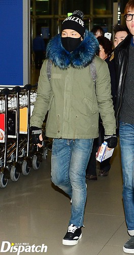 BB-Airport-20141219_press-013