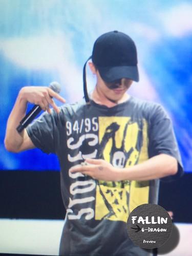 BIGBANG FM Chengdu 2016-07-03 GD (32)