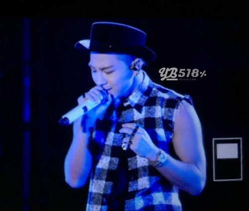 YGFAM_BB-Taiwan-20141025_005