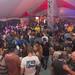 Partys du Lounge Tremblay