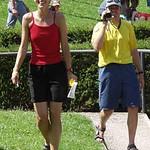 2001 Kantonalmeisterschaften in Thun