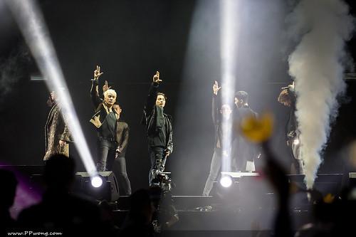 BIGBANG FM Shenzhen HQs 2016-03-13 (160)