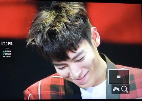 BIGBANG VIP Event Beijing 2016-01-01 utopia_871104 (3)