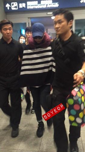 BIGBANG arrival Seoul 2015-08-15 (28)
