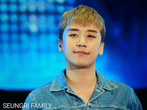 Big Bang - Made V.I.P Tour - Harbin - 24jun2016 - seungrifamily - 05