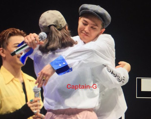 BIGBANG FM Chiba Day 2 2016-05-15 (25)