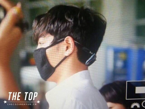 TOP-Daesung_ICN-fromShanghai-20140831(57)