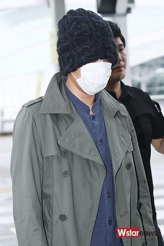 BIGBANG Seoul to Malaysia Press 2015-07-24 023
