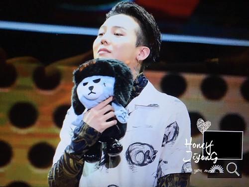 BIGBANG FM Guangzhou Day 3 2016-07-09 (194)