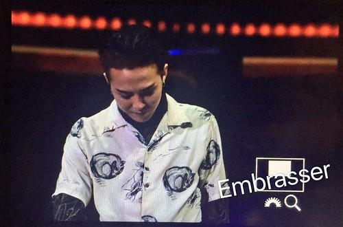 BIGBANG FM Guangzhou Day 3 2016-07-09 (271)