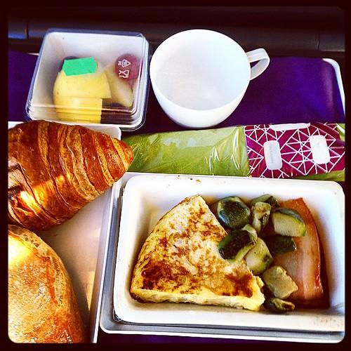 #breakfast #averenfe #desayuno