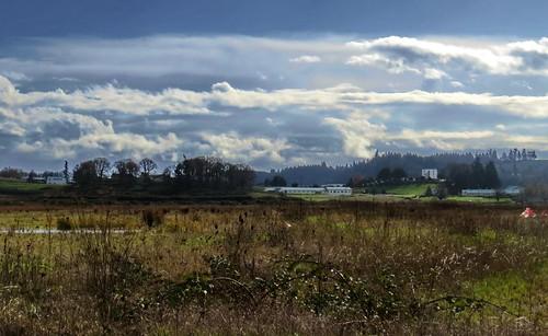 oregon landscape prison