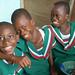 FMSC Distribution Partner - Liberia
