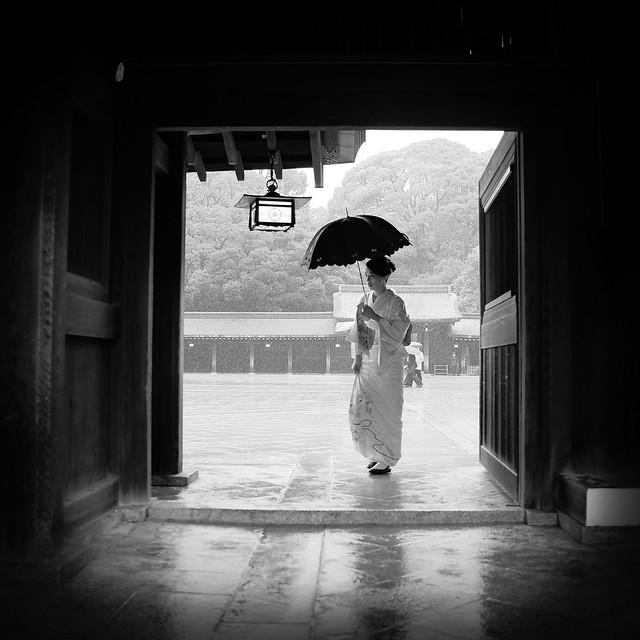 Tokyo Girl Flickr Photo Sharing
