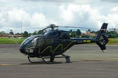 EC120B, PP-OBN