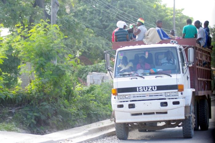 20141107sm_haiti_131