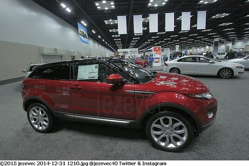 2014-12-31 1210 LAND ROVER group