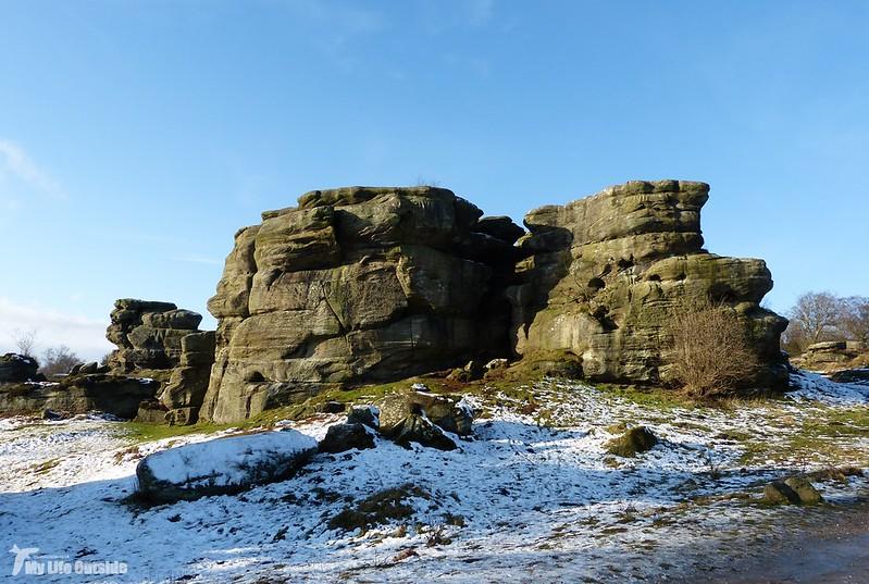 P1100619 - Brimham Rocks
