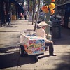 Paleta Cowboy on International Blvd.