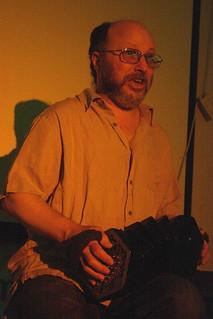 Jody Kruskal (2014) 04