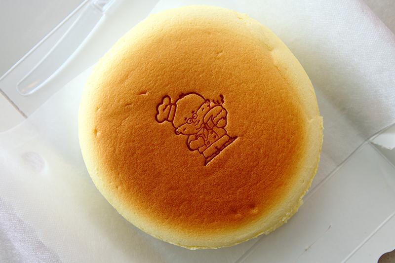 Uncle-Tetsu-Cheesecake