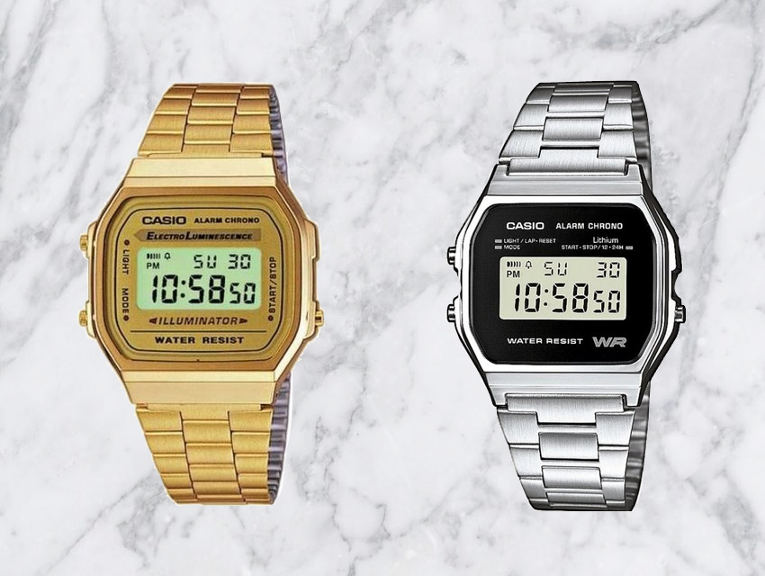duo_casio_marble