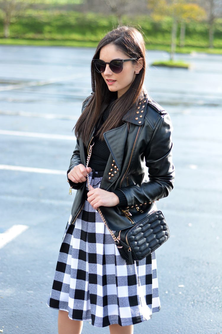 Zara_ootd_plaid_chicwish_sheinside_heels_midi_leather_06