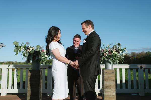 Celine Kim Photography sophisticated intimate Vineland Estates Winery wedding Niagara photographer-43