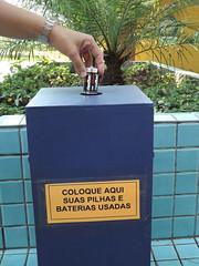 13/12/2014 - DOM - Diário Oficial do Município