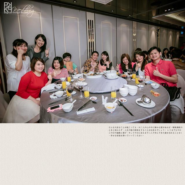 20141101PO-102