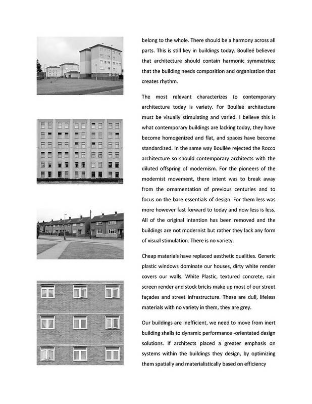 Manifesto Plus Images_Page_2
