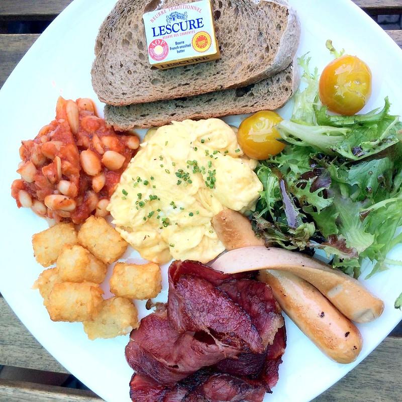 Metal Box, Empire Damansara - good breakfast, brunch-002
