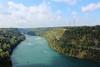 Robert Moses Niagara Power Plant