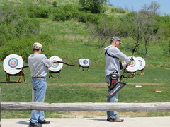 archery, sports, recreation, outdoor recreation, tournament,
