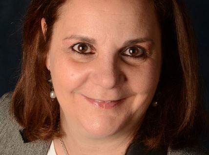 Donna Iucolano