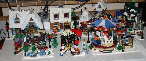 60063_LEGO_Calendrier_Avent_City_J03_02