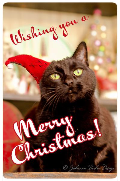 Merry-Christmas-Jack