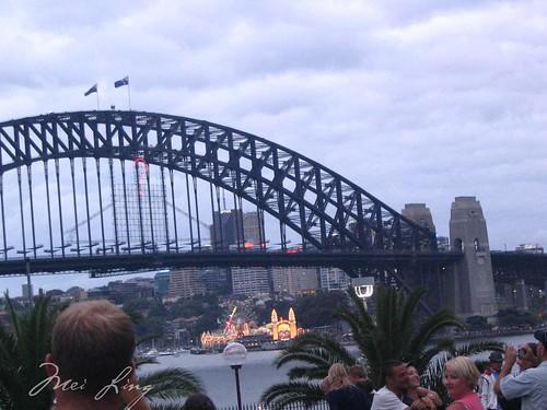 NYE Sydney 046
