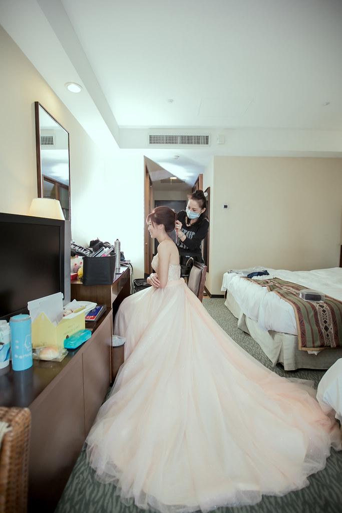 20141220耐斯王子大飯店婚禮記錄 (24)