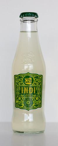 Indi & Co Lemon Tonic