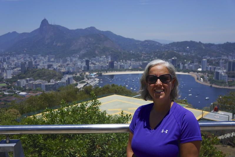 Rio de Janeiro 81