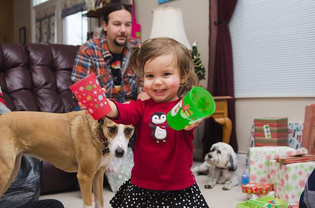 20141223-Christmas-at-Meemaws-6125