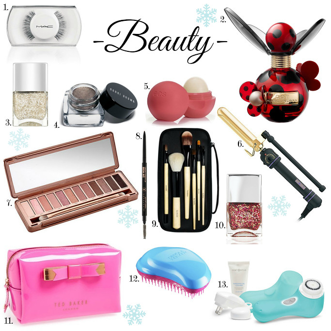 christmas-wishlist-beauty