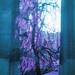 Purple Wisp by CraftyMoni