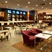 012_Marriott Airport_bar night