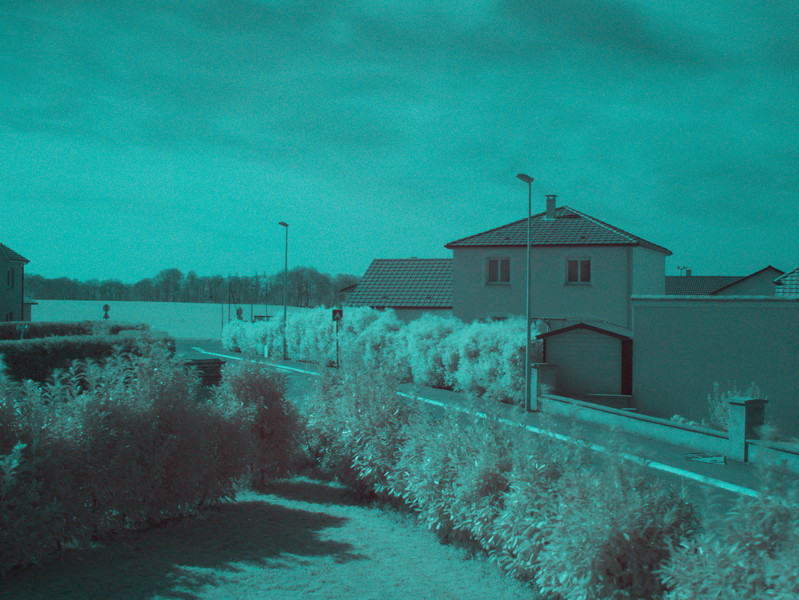 infrarouge sur DMC-GX7 16008576556_3b48394d67_o