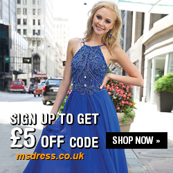 msdress prom dresses